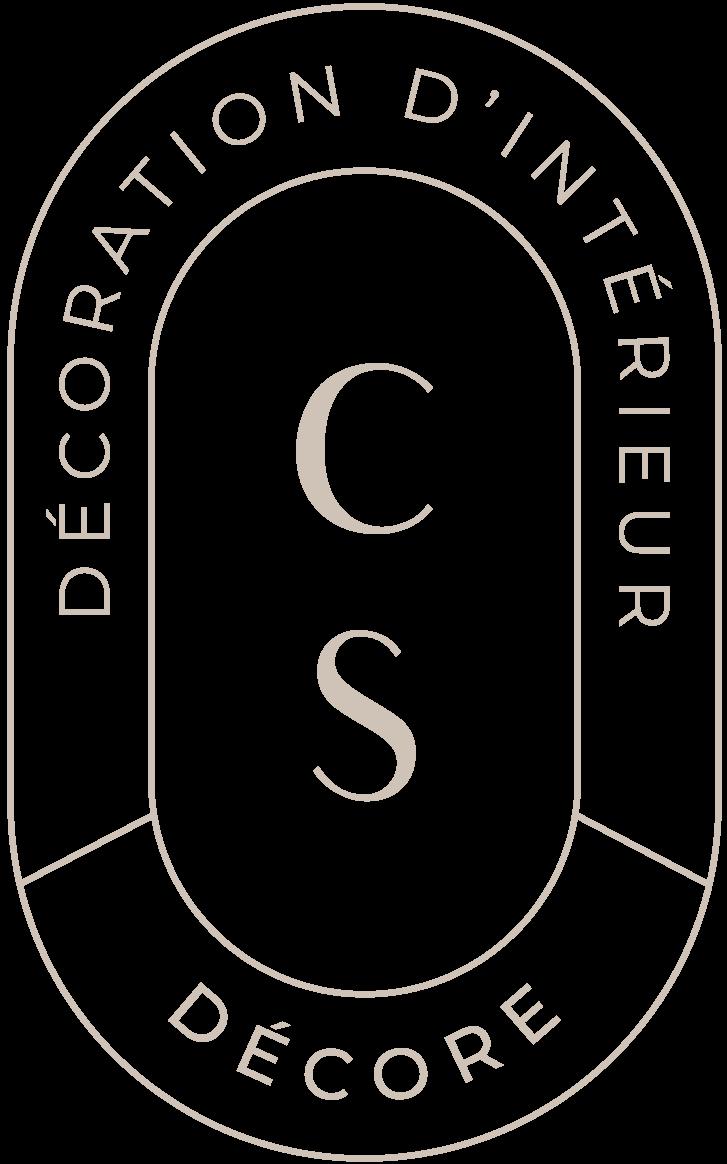 CS DECORE
